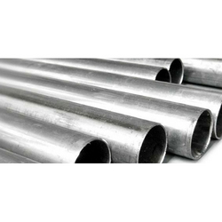 ASTM/ASME A269 TP 316L SMLS Tube from CHOUDHARY PIPE FITTING CO,