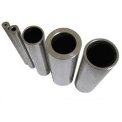 ASTM/ASME A269 TP 317 SMLS Tubes from CHOUDHARY PIPE FITTING CO,