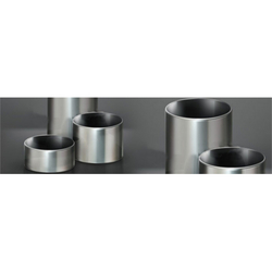 ASTM/ASME A269 TP 347 SMLS Tubes from CHOUDHARY PIPE FITTING CO,