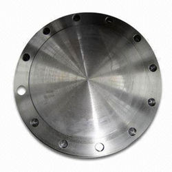 ASTM A105/A350 LF2/A266 WNRF Flanges from CHOUDHARY PIPE FITTING CO,