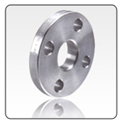 ASTM A105/A350 LF2/A266 Sorf Flanges from CHOUDHARY PIPE FITTING CO,