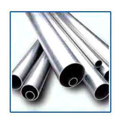 Inconel Tubes from METAL TRADING CORPORATION