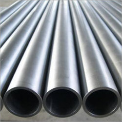 Monel Tubes from METAL TRADING CORPORATION