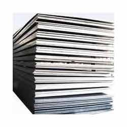 Monel Sheet from METAL TRADING CORPORATION