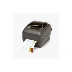 GX430T Thermal transfer printer UAE from DATAMETRIC TECHNOLOGIES LLC