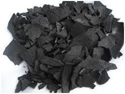 Coconut Shell Charcoal from SURABHI GLOBALS