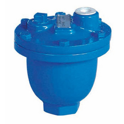 AIR VALVES  from BRIGHT FUTURE INT. SANITARYWARE TRADING