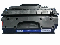 HP CE505X (HP 05A XL) /CRG 119/319/719 Laser toner from SHAM TECHNOLOGIES|INK CARTRIDGE SUPPLIERS