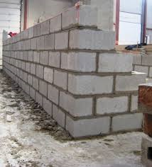 Block Fixing Works from SMART POINT TECHNICAL SERVICES LLC