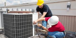 AIR CONDITIONING MAINTENANCE IN DUBAI from SMART POINT TECHNICAL SERVICES LLC
