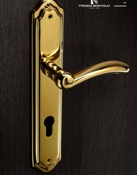 italian door handles dubai from SADEEM BUILDING MATERIAL TRADING CO
