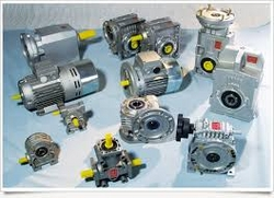 Bonfiglioli gear reducer In Dubai from POKHARA HARD & ELECT WARE TRDG. LLC