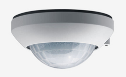 Motion Sensor at UAE  from WESUPPLY GENERAL TRADING FZC
