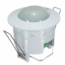 360 Degree Motion Sensor at UAE from WESUPPLY GENERAL TRADING FZC