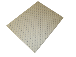 ABSORBENT PADS from SPILLKITSUAE