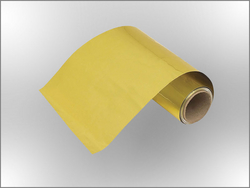 Brass Foil from KALPATARU PIPING SOLUTIONS