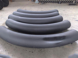 Long Radius Bend from KALPATARU PIPING SOLUTIONS