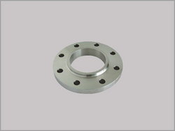 Lapped Flanges from KALPATARU PIPING SOLUTIONS
