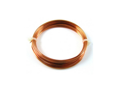 Copper Wire from KALPATARU PIPING SOLUTIONS