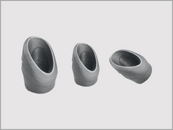 Latrolet from KALPATARU PIPING SOLUTIONS