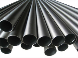 IBR Pipes from KALPATARU PIPING SOLUTIONS