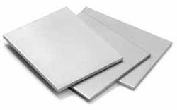 Stainless Steel from METAL TRADING CORPORATION