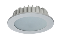 LED Downlight from NORIA LIGHTS