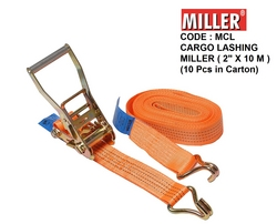 Cargo Lashing Belt In UAE from SOUVENIR BUILDING MATERIALS LLC