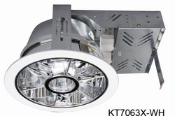 Rcessed Downlight from NORIA LIGHTS
