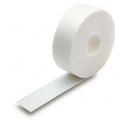 Sterofix tape, 2.5cm x 10m - single from ARASCA MEDICAL EQUIPMENT TRADING LLC