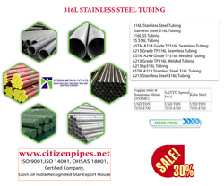 304 stainless steel pipe manufacturers in india  from 304 STAINLESS STEEL PIPE MANUFACTURERS IN INDIA