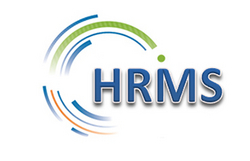 HRMS Software from BUSINESS EXPERTS GULF
