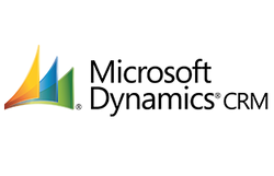 Microsoft Dynamics CRM from BUSINESS EXPERTS GULF