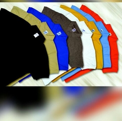 Polo from EXQUISITE MIDDLE EAST FZC