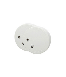 Kidde Battery Operated Ionisation Smoke Alarm in uae from GULF WIDE DISTRIBUTION FZE