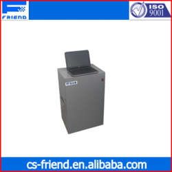 FDR-4251 Automatic petroleum products calorific value meter from CHANGSHA FRIEND EXPERIMENTAL ANALYSIS INSTRUMENT CO., LTD