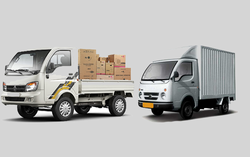 TRANSPORT COMPANIES from SAVE CHOICE GENERAL CONTRACTING & TRANSPORTING EST