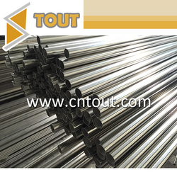 304 316L STAINLESS STEEL TUBE from FOSHAN TOUT STEEL CO., LTD
