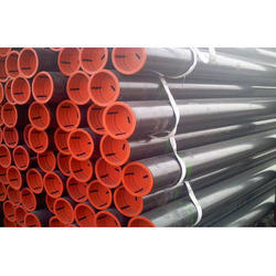 Carbon Steel Pipes and Tubes from SHUBHAM ENTERPRISE