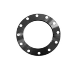 Plate Flanges from SHUBHAM ENTERPRISE