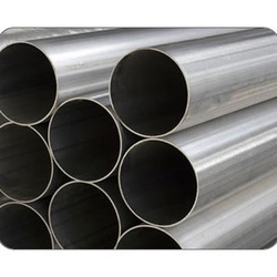 Alloy Pipes from SHUBHAM ENTERPRISE