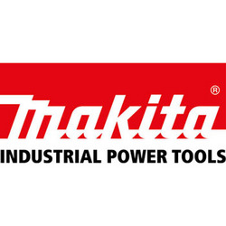 SPARE PARTS FOR MAKITA IN UAE  from ADEX