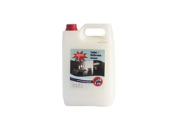 CLEANING CHEMICALS SUPPLIERS IN DUBAI from AL SAQR INDUSTRIES LLC