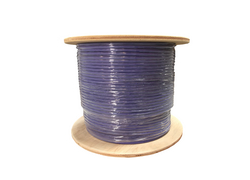 Infilink Cables from SYNERGIX INTERNATIONAL