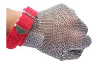 Gloves Supplier   in Dubai from EXPERT TRADERS FZC