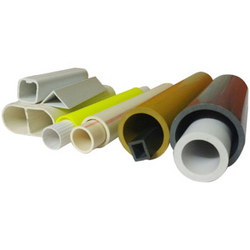 All types of pipes from A & T ENTERPRISES