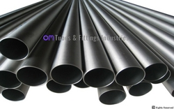 API 5L GR B LSAW PIPES from OM TUBES & FITTING INDUSTRIES