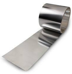 CARBON STEEL PLATES from OM TUBES & FITTING INDUSTRIES