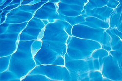 Swimming Pools Chemical from U. S. STERILES