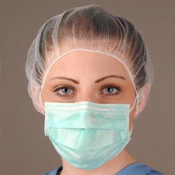 FACE MASK SUPPLIER UAE from NOVA GREEN GENERAL TRADING LLC